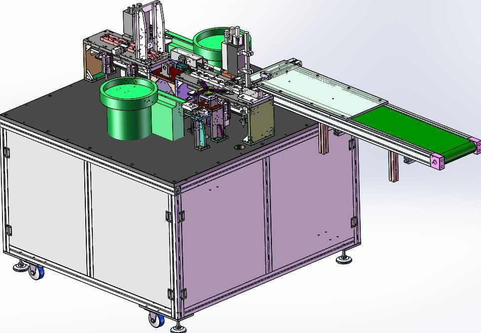 【艳丽】电焊,切割设备-锂电池自动碰焊机